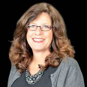 Vickie Nagy, Vickie Jean the Palm Springs Condo Queen (Coldwell Banker Residential Real Estate)