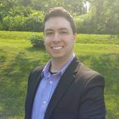 Ryan Calderara, Real Estate Agent serving the Hudson Valley of NY (BHG Rand Realty)