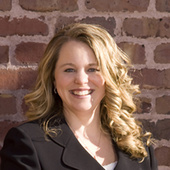 Olivia Prince (Wind River Realty)