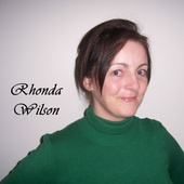 Rhonda Wilson (Revealing Assets - Home Staging Services)