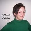 Rhonda Wilson