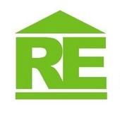 Anthony Razhas (Real Estate eBroker Inc.)