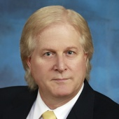 Barry Wilmeth, Barry Wilmeth (Coldwell Banker Pacific Properties)