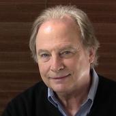 Marv Eisen (Estates On Line)