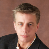 Steven Carder (Star One Realtors)