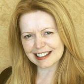Gail Mosher (Hearth N Home Realty)