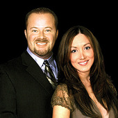 The Myers Team |  Las Vegas Top Real Estate Agents, Nobody Finds BUYERS Faster Than The MYERS (Simply Vegas Real Estate)