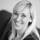 Valorie L. Ford, Valorie Ford & Co, Charlottesville/Albemarle Real  (Keller Williams Realty)
