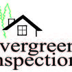 Evergreen inspections color logo copy
