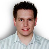 Robert Krames (Smart Media Creative Solutions)