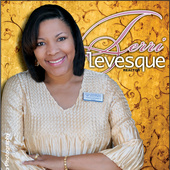 Terri Levesque, Shreveport, LA Real Estate (Diamond Realty Group)