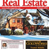 Ohio Valley Real Estate (Ohio Valley Publishing)