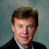 Scott Jones, Lake Tahoe RE Specialist (Coldwell Banker)