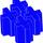 Logo 4.8
