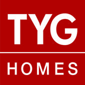 TYG Homes / Keller Williams Realty, Living Local | Selling Local | Supporting Local ( Keller Williams Realty)