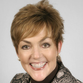 Kay Fulp (Better Homes & Garden Real Estate Metro Brokers)