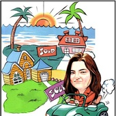Pam Graham, Jacksonville, Clay & St Johns Counties (All Real Estate Options)