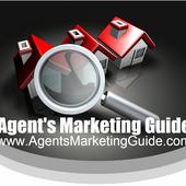 Brian Parke, (www.AgentsMarketingGuide.com) (Agent's Marketing Guide)