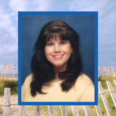 S. Leanne Paynter ☼ Broward County, FL, Davie, Plantation, Cooper City & Weston Specialist (United Realty Group, Inc.)