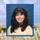 S. Leanne Paynter ☼ Broward County, FL