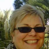 Ginny Warsaw (Rand Referrals LLC)