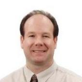 Derrick Schabbel, LEED  AP (Lee Allen Homes-Home Inspection & Building Technologies, MI)