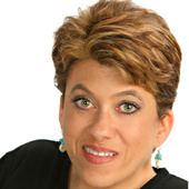 Susan Parker, Broker- Parker Realty Group - Greenville, NC (Keller Williams Realty)