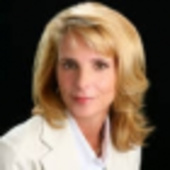 Pam  Martin, Fredericksburg Short Sale Specialist  (The Pam Martin Team)