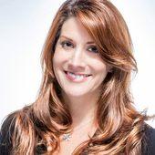 Jolynna McCune, Affiliate Broker (Groome & Co. REALTORS)
