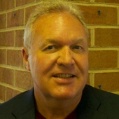 Bob  Brock, Bob Brock (Knoxville Fine Homes Realty)