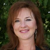 Kat Oestreich (Cherry Creek Properties, LLC - Parker)