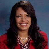 Adriana Cordero (CBRB New England Moves)