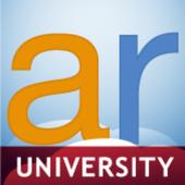 ActiveRain University (ActiveRain University)