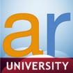 ActiveRain University