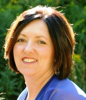 Kathy Hogeveen, Marketing Technology - websites, social marketing (The Touch Marketing Inc.)