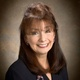 "Bette Gottwald, ""Bet""on Central PA Real Estate! (UNITED REAL ESTATE 