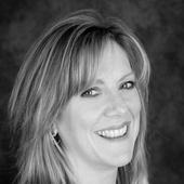 Linda Lohman, Former Teacher/Broker (Fonville Morisey Realty)