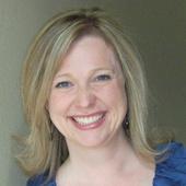 Natalie Filbert, Boise Property (Boise Property)