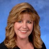 Angela Kraushaar (Coldwell Banker United, Realtors)