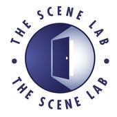 Eric Carlsen (The Scene Lab)