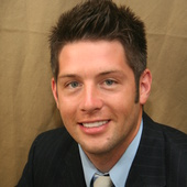 Karl Wehle (Ginter Realty)