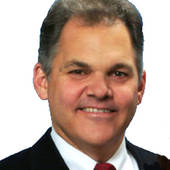 Dave Iliff, Real Estate Agent in Hockessin, DE (Patterson Schwartz)