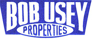 Bob Usey (Bob Usey Properties): Commercial Real Estate Agent in Gulfport, MS