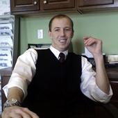 Patrick Reed (Reed Real Estate Partners LLC)
