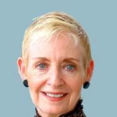 Joyce Keigher