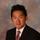 Brian  Kim, Broker Associate, Group BK (Group Twenty Six)
