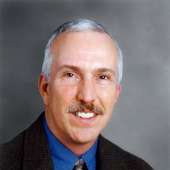 Mike Dunn (Huff Realty)