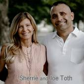 Joe and Sherrie Toth, The #1 Apple Valley Lake Team (RE/MAX Consultant Group | Apple Valley Lake)
