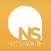 Nyssa Smith, REALTOR, State College Area Real Estate (Keller Williams Advantage Realty)
