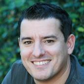 Daniel Arroyo (Flaretag)